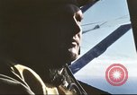 Image of United States aircraft Pacific Ocean, 1942, second 15 stock footage video 65675062997