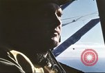 Image of United States aircraft Pacific Ocean, 1942, second 16 stock footage video 65675062997