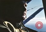 Image of United States aircraft Pacific Ocean, 1942, second 18 stock footage video 65675062997