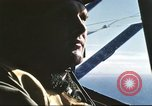Image of United States aircraft Pacific Ocean, 1942, second 19 stock footage video 65675062997
