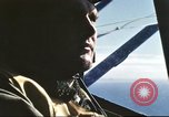 Image of United States aircraft Pacific Ocean, 1942, second 20 stock footage video 65675062997