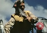 Image of Extracts from 1942 documentary about Battle of Midway Pacific Ocean, 1942, second 22 stock footage video 65675062998