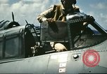 Image of Extracts from 1942 documentary about Battle of Midway Pacific Ocean, 1942, second 34 stock footage video 65675062998