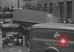 Image of Downtown Johnstown damage from 1936 flood United States USA, 1936, second 18 stock footage video 65675063002