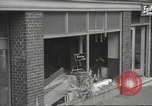 Image of Downtown Johnstown damage from 1936 flood United States USA, 1936, second 21 stock footage video 65675063002