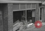 Image of Downtown Johnstown damage from 1936 flood United States USA, 1936, second 24 stock footage video 65675063002