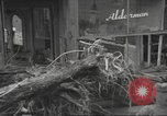 Image of Downtown Johnstown damage from 1936 flood United States USA, 1936, second 28 stock footage video 65675063002