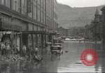 Image of Downtown Johnstown damage from 1936 flood United States USA, 1936, second 44 stock footage video 65675063002