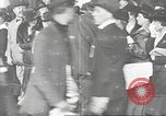 Image of New recruit American soldiers joining World War I United States USA, 1917, second 7 stock footage video 65675063005