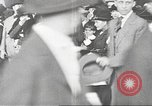 Image of New recruit American soldiers joining World War I United States USA, 1917, second 10 stock footage video 65675063005