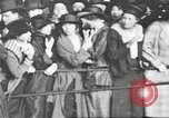 Image of New recruit American soldiers joining World War I United States USA, 1917, second 20 stock footage video 65675063005