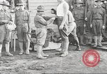 Image of New recruit American soldiers joining World War I United States USA, 1917, second 49 stock footage video 65675063005