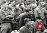 Image of United States soldiers receive World War I training United States USA, 1917, second 3 stock footage video 65675063009