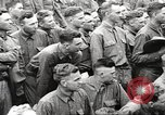 Image of United States soldiers receive World War I training United States USA, 1917, second 4 stock footage video 65675063009