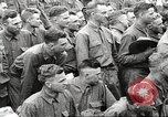 Image of United States soldiers receive World War I training United States USA, 1917, second 5 stock footage video 65675063009