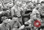 Image of United States soldiers receive World War I training United States USA, 1917, second 6 stock footage video 65675063009