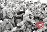 Image of United States soldiers receive World War I training United States USA, 1917, second 7 stock footage video 65675063009