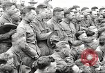 Image of United States soldiers receive World War I training United States USA, 1917, second 10 stock footage video 65675063009