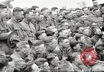 Image of United States soldiers receive World War I training United States USA, 1917, second 12 stock footage video 65675063009