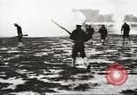Image of United States Naval reservists training for World War 1 Illinois United States USA, 1917, second 9 stock footage video 65675063010