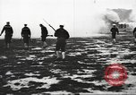 Image of United States Naval reservists training for World War 1 Illinois United States USA, 1917, second 10 stock footage video 65675063010