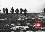 Image of United States Naval reservists training for World War 1 Illinois United States USA, 1917, second 11 stock footage video 65675063010