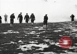 Image of United States Naval reservists training for World War 1 Illinois United States USA, 1917, second 12 stock footage video 65675063010