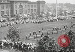 Image of United States Naval reservists training for World War 1 Illinois United States USA, 1917, second 28 stock footage video 65675063010