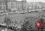 Image of United States Naval reservists training for World War 1 Illinois United States USA, 1917, second 31 stock footage video 65675063010