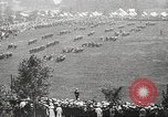 Image of United States Naval reservists training for World War 1 Illinois United States USA, 1917, second 43 stock footage video 65675063010
