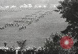 Image of United States Naval reservists training for World War 1 Illinois United States USA, 1917, second 51 stock footage video 65675063010