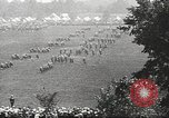 Image of United States Naval reservists training for World War 1 Illinois United States USA, 1917, second 52 stock footage video 65675063010
