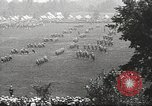 Image of United States Naval reservists training for World War 1 Illinois United States USA, 1917, second 53 stock footage video 65675063010