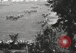 Image of United States Naval reservists training for World War 1 Illinois United States USA, 1917, second 57 stock footage video 65675063010