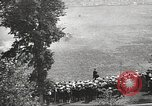 Image of United States Naval reservists training for World War 1 Illinois United States USA, 1917, second 62 stock footage video 65675063010