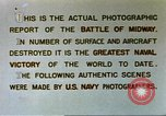 Image of Scenes of Midway Island in World War II Midway Island, 1942, second 30 stock footage video 65675063017
