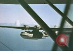 Image of Scenes of Midway Island in World War II Midway Island, 1942, second 61 stock footage video 65675063017