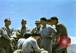 Image of USAAF B-17s on Midway Island in World War II Midway Island, 1942, second 14 stock footage video 65675063018