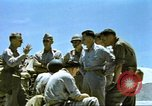 Image of USAAF B-17s on Midway Island in World War II Midway Island, 1942, second 16 stock footage video 65675063018