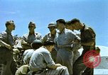 Image of USAAF B-17s on Midway Island in World War II Midway Island, 1942, second 17 stock footage video 65675063018
