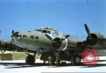 Image of USAAF B-17s on Midway Island in World War II Midway Island, 1942, second 22 stock footage video 65675063018