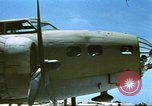 Image of USAAF B-17s on Midway Island in World War II Midway Island, 1942, second 41 stock footage video 65675063018
