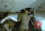 Image of USAAF B-17s on Midway Island in World War II Midway Island, 1942, second 45 stock footage video 65675063018