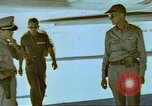 Image of USAAF B-17s on Midway Island in World War II Midway Island, 1942, second 52 stock footage video 65675063018