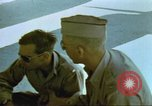 Image of USAAF B-17s on Midway Island in World War II Midway Island, 1942, second 57 stock footage video 65675063018
