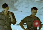 Image of USAAF B-17s on Midway Island in World War II Midway Island, 1942, second 58 stock footage video 65675063018