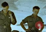 Image of USAAF B-17s on Midway Island in World War II Midway Island, 1942, second 59 stock footage video 65675063018