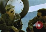 Image of USAAF B-17s on Midway Island in World War II Midway Island, 1942, second 61 stock footage video 65675063018