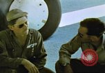 Image of USAAF B-17s on Midway Island in World War II Midway Island, 1942, second 62 stock footage video 65675063018