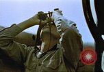 Image of Japanese planes bombing Midway Island in World War II Midway Island, 1942, second 40 stock footage video 65675063019